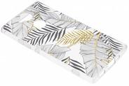 Design Backcover voor Sony Xperia XA2 - Glamour Botanic