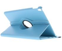 360° Draaibare Bookcase iPad Pro 10.5