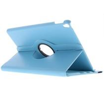 360° Draaibare Bookcase iPad Pro 10.5 / Air 10.5