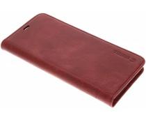 Krusell Sunne Folio Wallet Booktype Samsung Galaxy S9 Plus