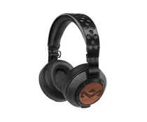 House of Marley Liberate XL Headphones