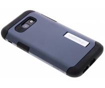 Spigen Slim Armor Backcover Samsung Galaxy A5 (2017)
