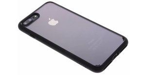 Spigen Ultra Hybrid Backcover iPhone 8 Plus / 7 Plus