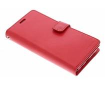 Mercury Goospery Mansoor Wallet Diary Booktype Samsung Galaxy S9 Plus