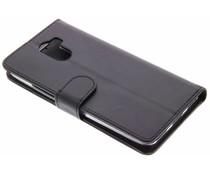 Azuri Book-style Wallet Case Wileyfox Swift 2