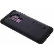 Spigen Slim Armor Backcover Samsung Galaxy S9 Plus