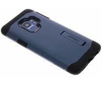 Spigen Slim Armor Backcover Samsung Galaxy S9