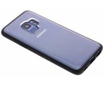 Spigen Ultra Hybrid Backcover Samsung Galaxy S9