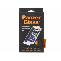 PanzerGlass Premium Screenprotector General Mobile GM8