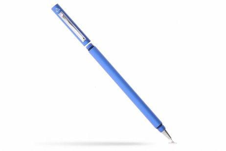 Adonit Blauwe Droid Stylus