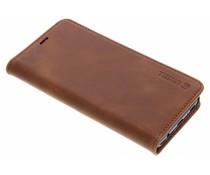 Krusell Sunne Folio Wallet Booktype Samsung Galaxy S9