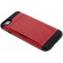 Spigen Slim Armor CS Backcover iPhone 8 / 7