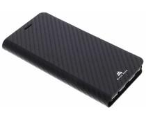 Black Rock Flex Carbon Booktype Samsung Galaxy S9
