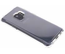 Spigen Rugged Crystal Backcover Samsung Galaxy S9