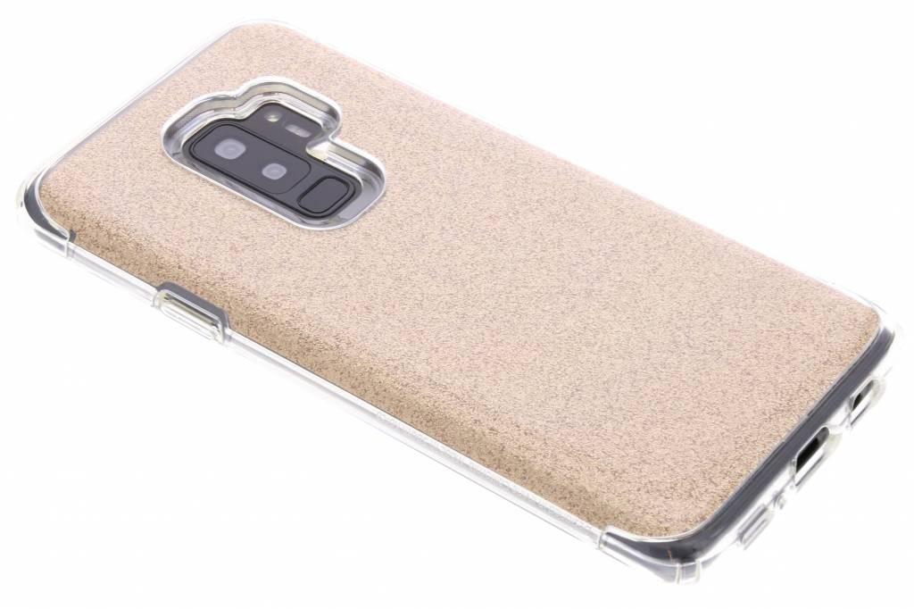 new concept bf7f4 5001f Spigen Slim Armor™ Crystal Glitter Case Galaxy S9 Plus