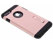 Spigen Tough Armor 2 Backcover iPhone 8 Plus / 7 Plus