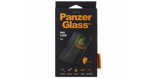 PanzerGlass Premium Screenprotector Nokia 6.1