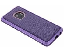 X-Doria Defense Lux Backcover Samsung Galaxy S9