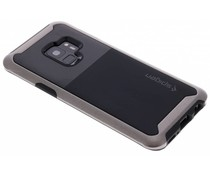 Spigen Neo Hybrid Urban Backcover Samsung Galaxy S9