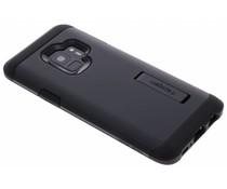 Spigen Tough Armor Backcover Samsung Galaxy S9