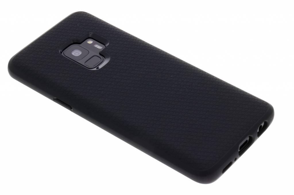 sports shoes 58427 5fbbf Spigen Liquid Air™ Case Galaxy S9 | Smartphonehoesjes.nl
