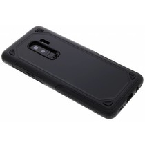 Rugged Hardcase Backcover Samsung Galaxy S9 Plus