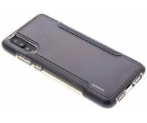 X-Doria Zwart Defense Clear Case Huawei P20