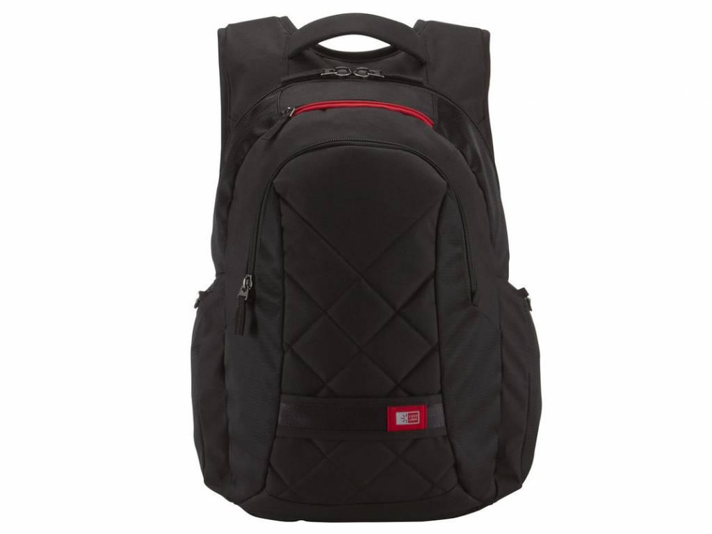 Zwart Laptop Rugzak 16 inch