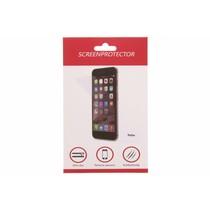 Duo Pack Anti-fingerprint Screenprotector HTC U12 Plus
