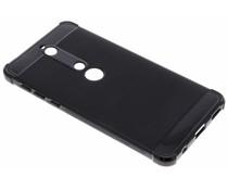 Xtreme Softcase Backcover Nokia 6.1