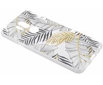 Design Backcover LG G7