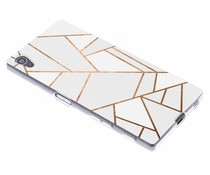 Design Backcover Sony Xperia Z5