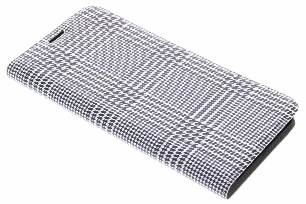Ruiten Design Booklet voor de Samsung Galaxy S8 Plus