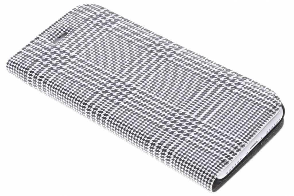 Ruiten Design Booklet voor de iPhone 8 / 7