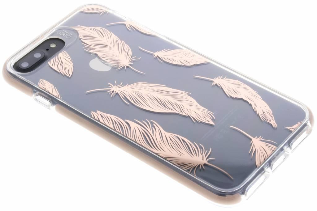 Victoria Backcover iPhone 8 Plus / 7 Plus / 6(s) Plus