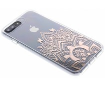 Gear4 Mandala Victoria Case iPhone 8 Plus / 7 Plus / 6(s) Plus