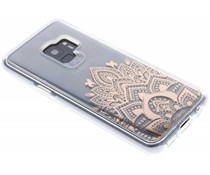 Gear4 Mandala Victoria Case Samsung Galaxy S9