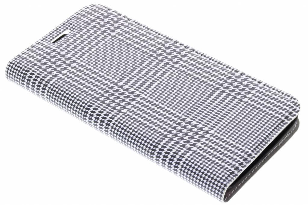 Ruiten Design Booklet voor de Motorola Moto G5S