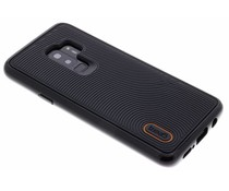 Gear4 Zwart Battersea Case Samsung Galaxy S9 Plus