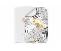Botanic design HP Sprocket Skin