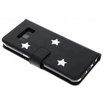 Fabienne Chapot Reversed Star Booktype Samsung Galaxy S8