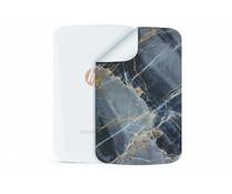 Marmer design HP Sprocket Skin