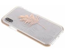 Gear4 Palms Victoria Case iPhone Xs / X