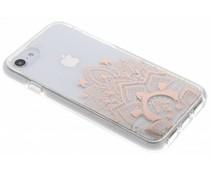 Gear4 Mandala Victoria Case iPhone 8 / 7 / 6 / 6s