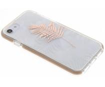 Gear4 Palms Victoria Case iPhone 8 / 7 / 6 / 6s