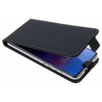 Accezz Flipcase Huawei P20