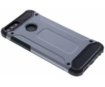 Grijs Rugged Xtreme Case Huawei P Smart