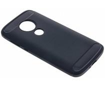 Brushed Backcover Motorola Moto E5 Play
