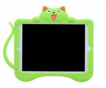 Kat dieren tablethoes iPad Air 2