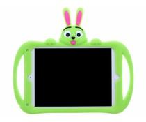 Konijn dieren tablethoes iPad Air 2